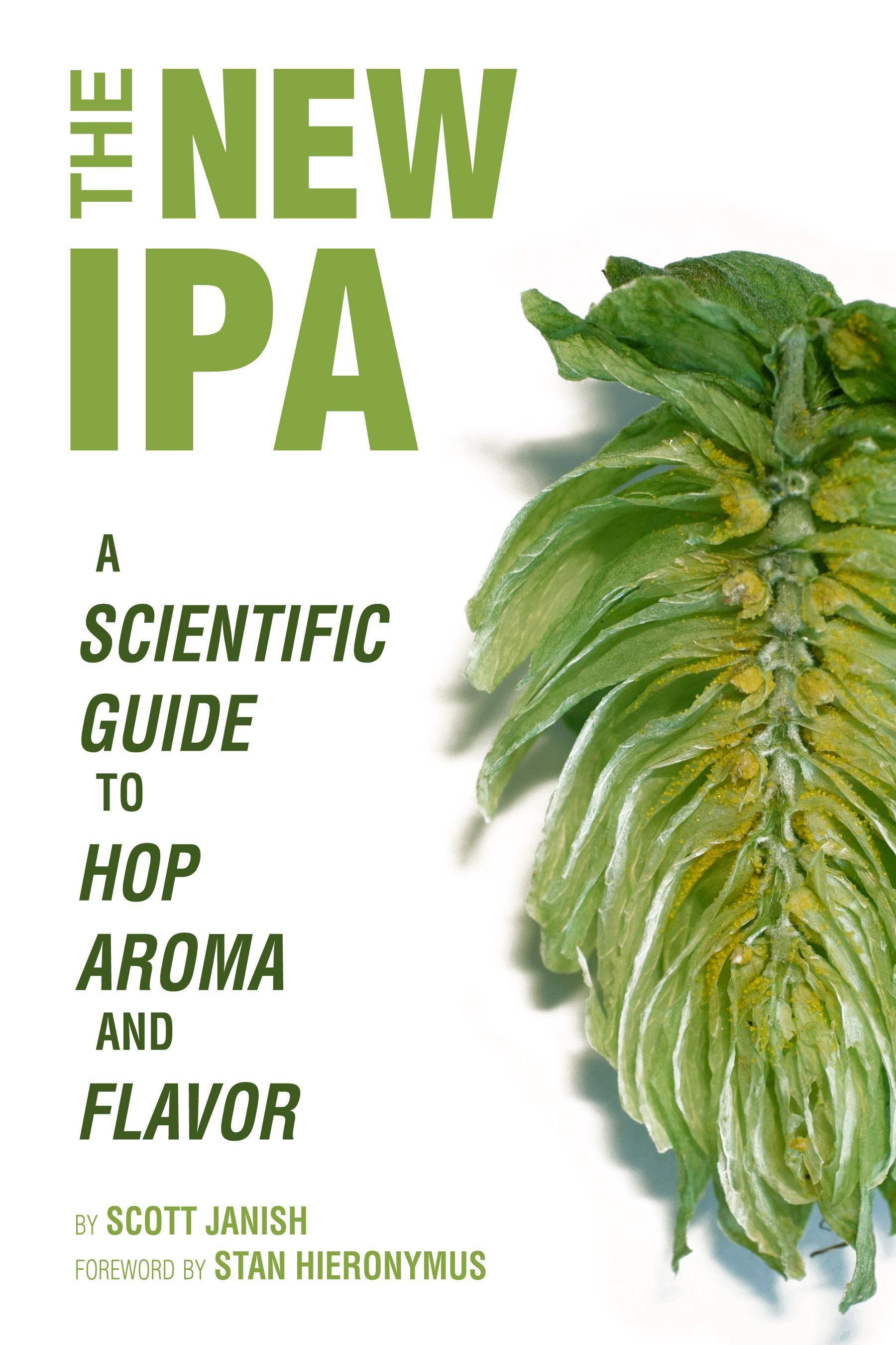 The-New-IPA-Book---Scott-Janish
