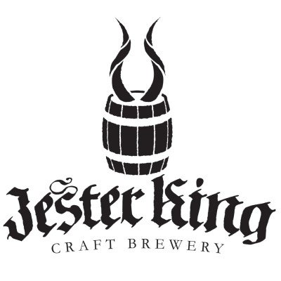 Jester King Homebrew Recipes