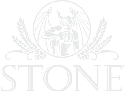 Stone Brewing Recipes